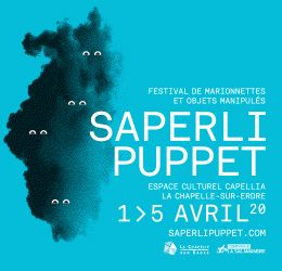 Saperlipuppet avril 2020