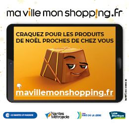 CCI MA VILLE MON SHOPPING DEC 2020